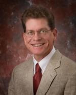 Michael Aldous, M.D.