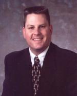 Rick Roberts, M.D.