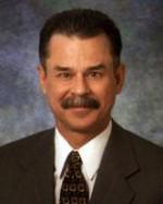 J. Michael Sadaj, M.D.