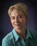 Wendy Siegersma, M.D.