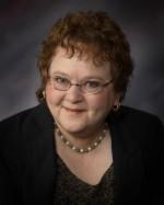 Charlotte Eshelman, N.P.