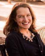 Megan Kasper, M.D.
