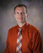 John Freeman, M.D.