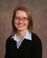 Kimberly Ferguison, M.D.