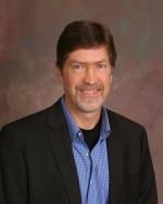 Michael Djernes, M.D.