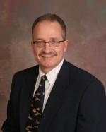 Michael Dee, M.D.