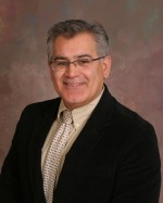 Dr Aguilar