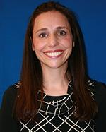 Shannon Gardiner, PA