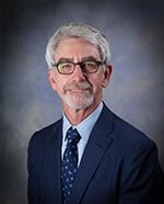 John Kaiser, M.D.