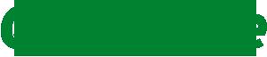 QuickCare Logo