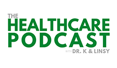 HEALTHCARE PODCAST