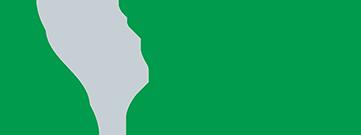 Salzter Gastro Center Logo
