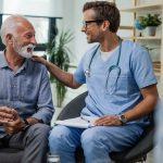 Veterans Urgent Care