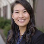 Karin Hsu, PA-C