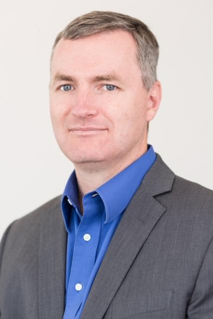 Ryan Forsgren