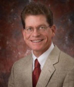 Michael Aldous