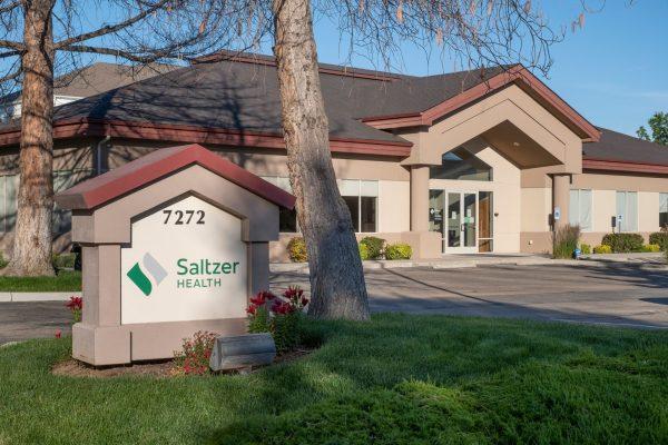 Boise Idaho Sleep Clinic