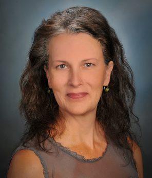 Kathleen Anneke