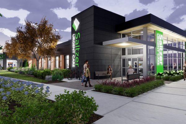 East Boise Urgent Care & Family Medicine