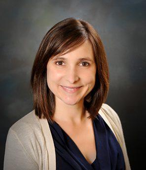 Erin DeHaven