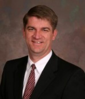 Erik Richardson