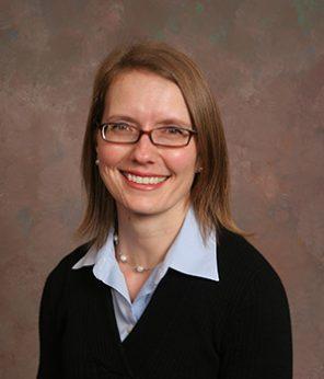 Kimberly Ferguison