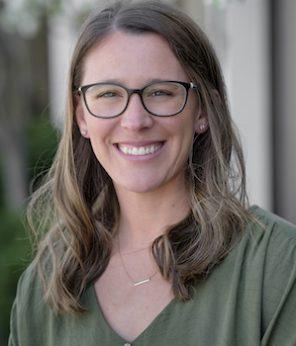 Heather Grote
