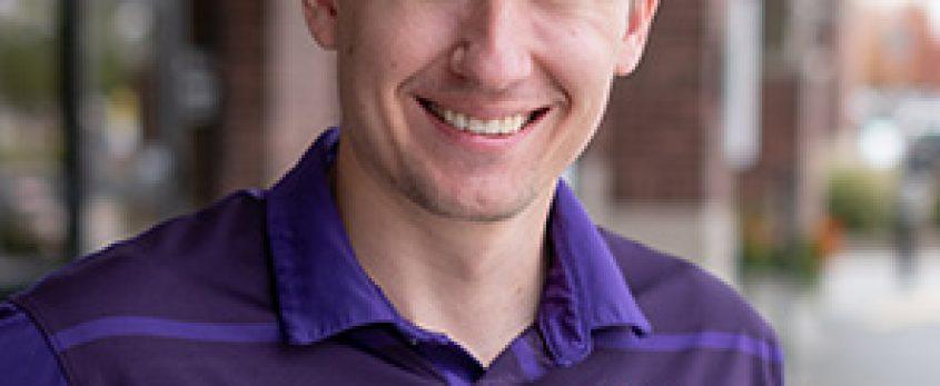 Dr. Jesse Chlebeck Joins Saltzer Health