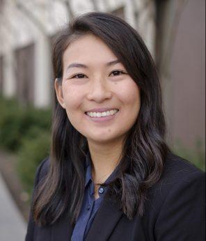 Karin Hsu