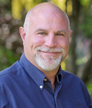 Kirk Prodzinski