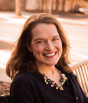 Megan Kasper