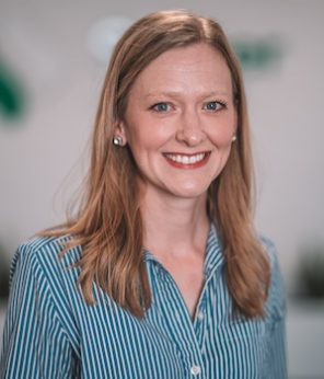 Melissa Arnold