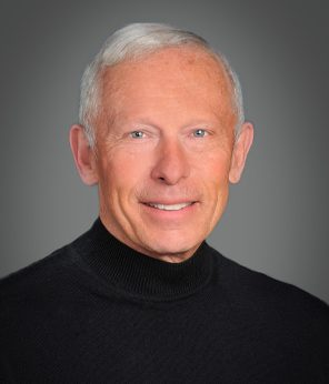 Thomas E. Goodwin