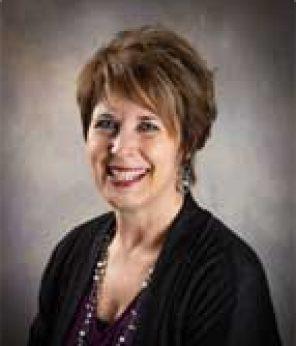 Elaine Davidson