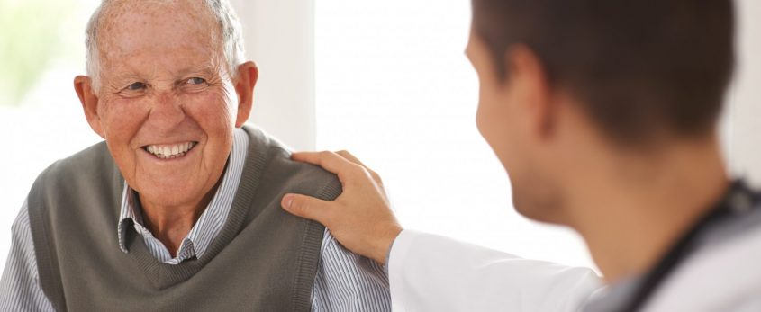 Veterans can receive VA-approved services at Saltzer Health Urgent Care Clinics