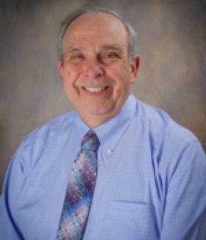 Harold Kunz