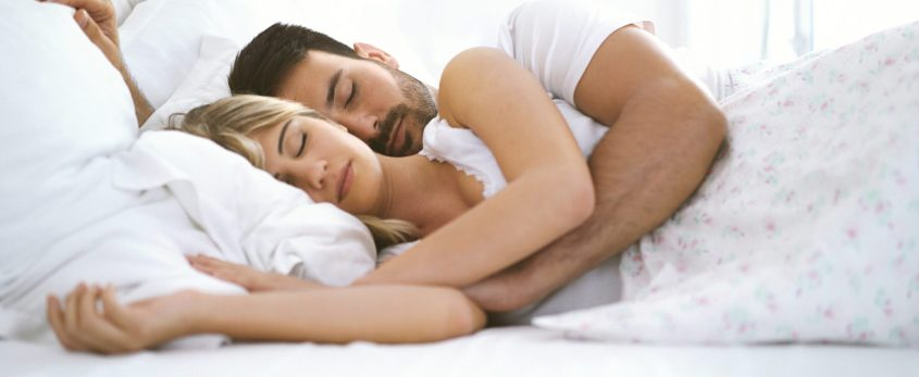 Dr. Brian Affleck explains new sleep apnea surgery in May 6 webinar